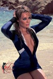 Kylie_Minogue_balenciaga_perfettamente_chic