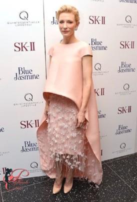 Cate_Blanchett_Ghesquière_cristobal_Balenciaga_perfettamente_chic_a
