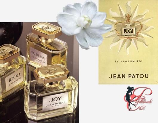 Joy_Jean_Patou_perfettamente_chic