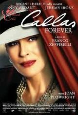 Karl_Lagerfeld_2002_Callas_Forever_perfettamente_chic