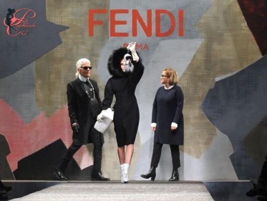 Karl_Lagerfeld_Fendi_perfettamente_chic