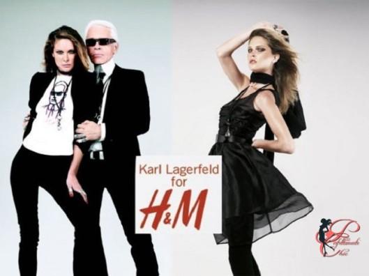Karl_Lagerfeld_H&M_perfettamente_chic