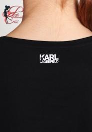 Karl_Lagerfeld_K_perfettamente_chic
