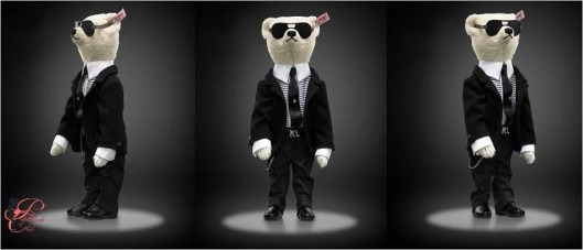 Karl_Lagerfeld_Lagermouse_perfettamente_chic