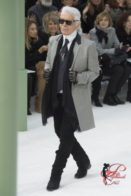 Karl_Lagerfeld_perfettamente_chic