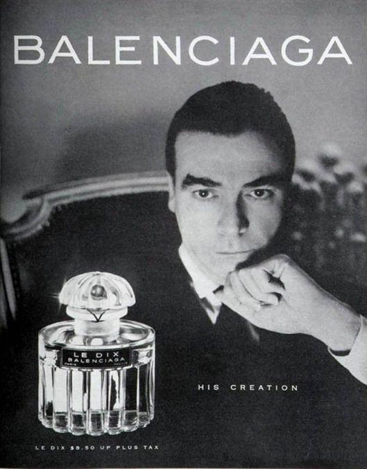 Le_Dix_cristobal_Balenciaga_perfettamente_chic
