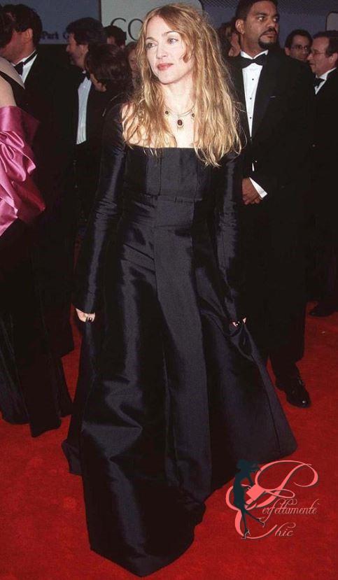 Madonna_perfettamente_chic