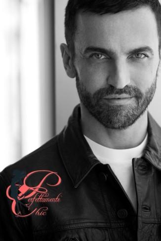 Nicolas_Ghesquière_perfettamente_chic