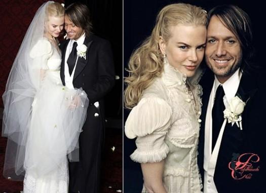 Nicole_Kidman_Nicolas_Ghesquiere_balenciaga_perfettamente_chic_wedding dress