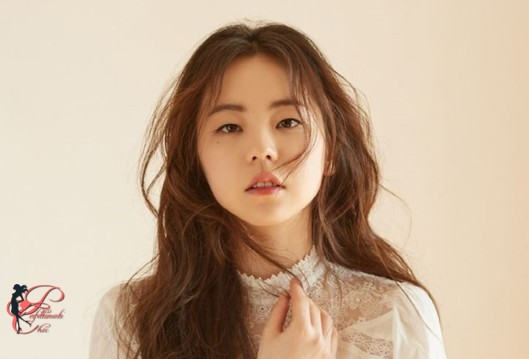 Ahn_Sohee_perfettamente_chic.JPG
