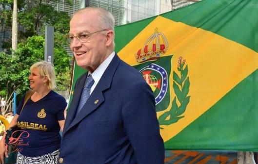 Antonio João d'Orléans-Braganza_perfettamente_chic.jpg