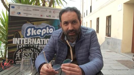 Antonio_Andrisani_perfettamente_chic.jpg