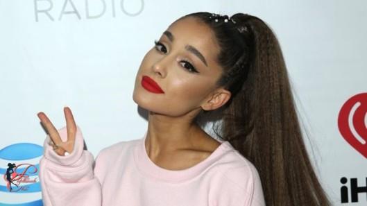 Ariana_Grande_perfettamente_chic.jpg
