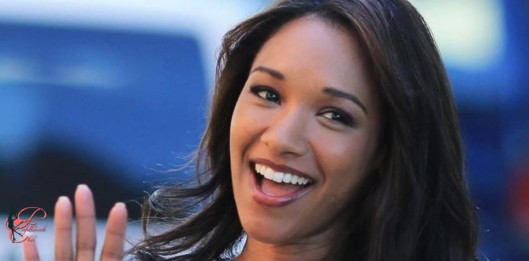 Candice_Patton_perfettamente_chic.JPG