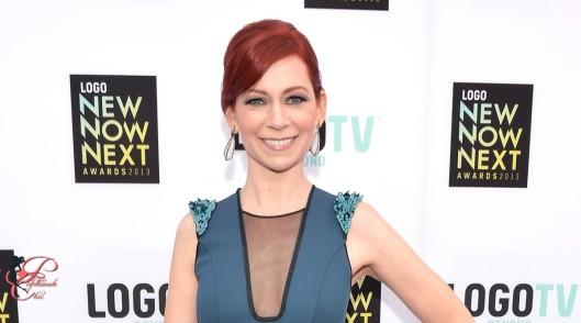 Carrie_Preston_perfettamente_chic