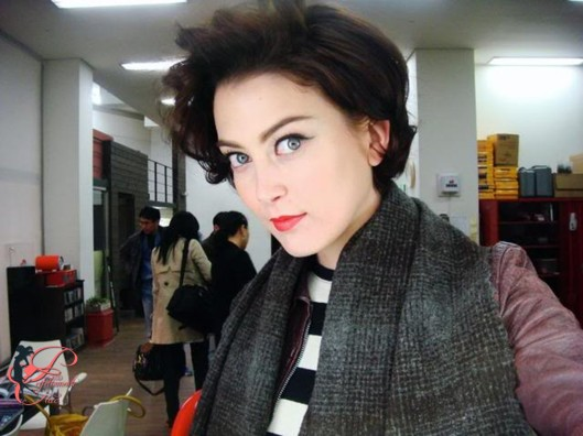 Elyse_Sewell_perfettamente_chic