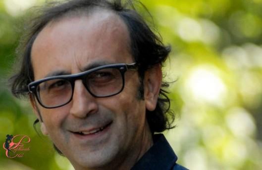 Giovanni_Esposito_perfettamente_chic.JPG