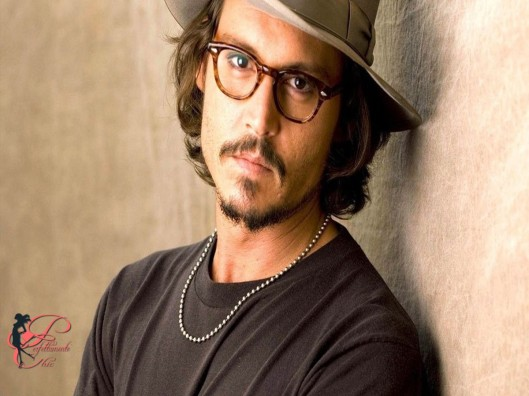 Johnny_Depp_perfettamente_chic