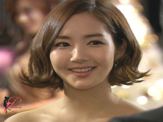 Lee_Min-young_perfettamente_chic