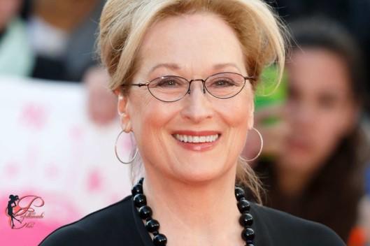 Meryl_Streep_perfettamente_chic.jpg