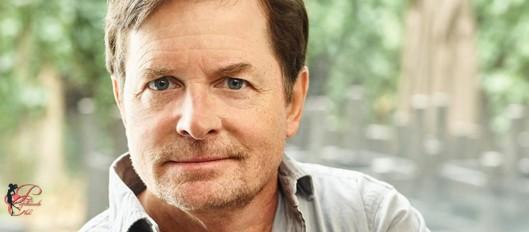 Michael_J_Fox_perfettamente_chic