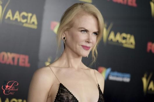 Nicole_Kidman_perfettamente_chic.jpg