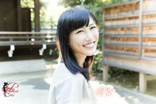Reni_Takagi_perfettamente_chic.jpg