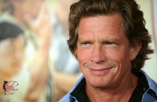 Thomas_Haden_Church_perfettamente_chic.jpg