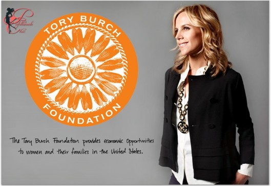 Tory_Burch_Foundation_perfettamente_chic.jpg