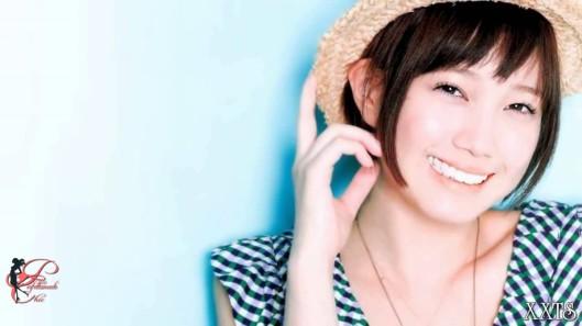 Tsubasa_Honda_perfettamente_chic.jpg