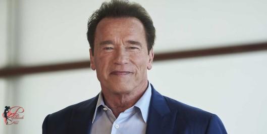 Arnold Schwarzenegger_perfettamente_chic.jpg