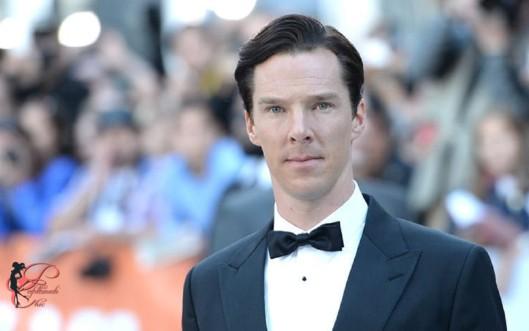 Benedict Cumberbatch_perfettamente_chic.jpg
