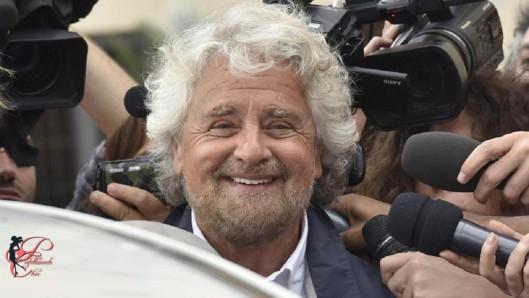 Beppe Grillo_perfettamente_chic.jpg