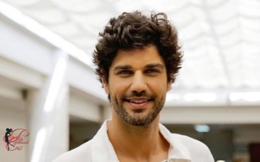 Bruno Cabrerizo_perfettamente_chic.jpg