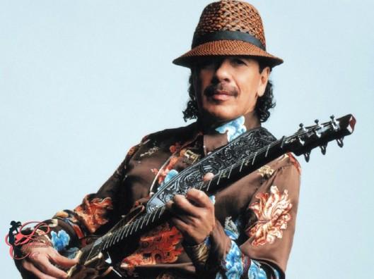 Carlos Santana_perfettamente_chic.jpg