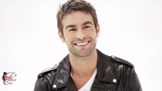 Chace Crawford_perfettamente_chic
