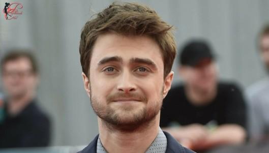 Daniel-Radcliffe_perfettamente_chic.jpg