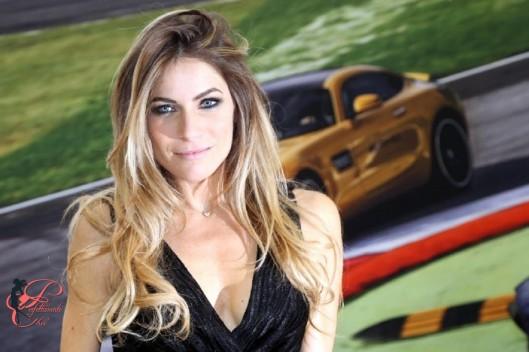 Eleonora Pedron_perfettamente_chic.jpg