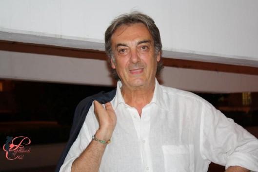 Gianni Ciardo_perfettamente_chic.jpg