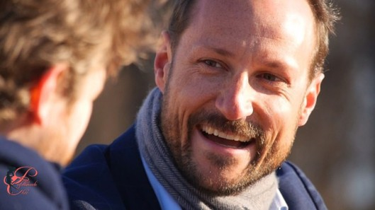 Haakon Magnus di Norvegia_perfettamente_chic.jpg
