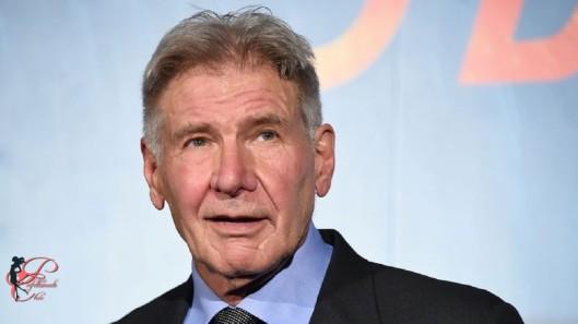 Harrison Ford_perfettamente_chic.jpg