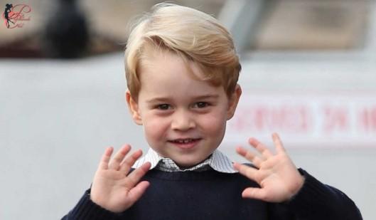 il-principe-george-di-cambridge_perfettamente_chic.jpg