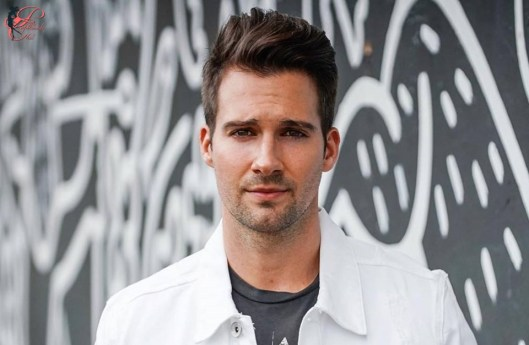 james_maslow_perfettamente_chic.jpg