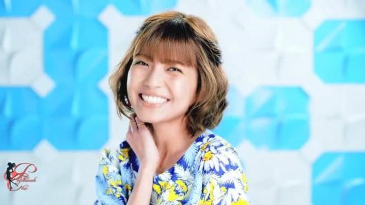 Misako Uno_perfettamente_chic.jpg