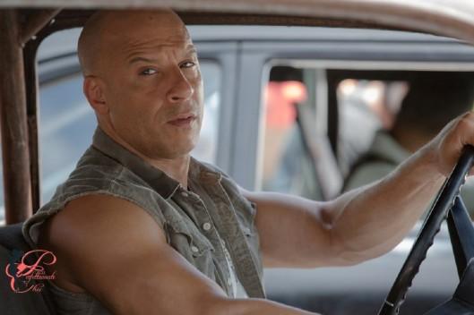 Vin Diesel_perfettamente_chic.jpg