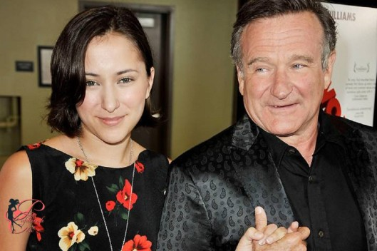 Zelda Williams_perfettamente_chic.jpg