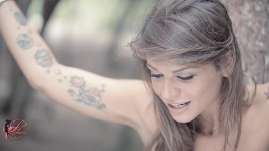 Alessandra Amoroso_perfettamente_chic.jpg