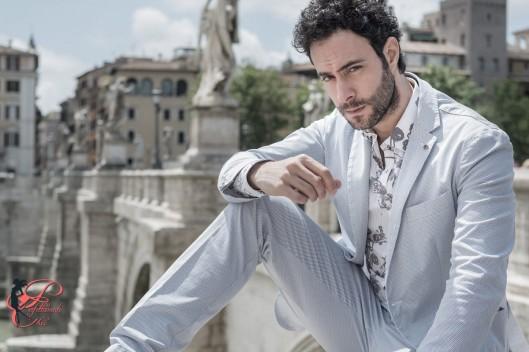 Alessio Vassallo_perfettamente_chic