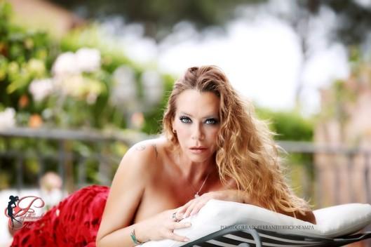 Barbara De Rossi_perfettamente_chic.jpg