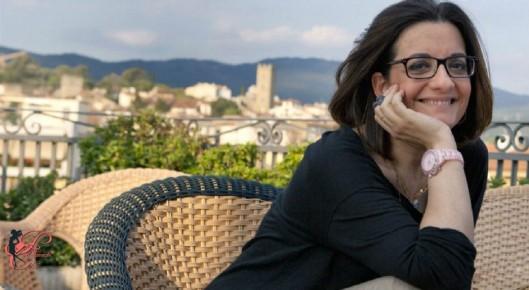 Catena Fiorello_perfettamente_chic.jpg